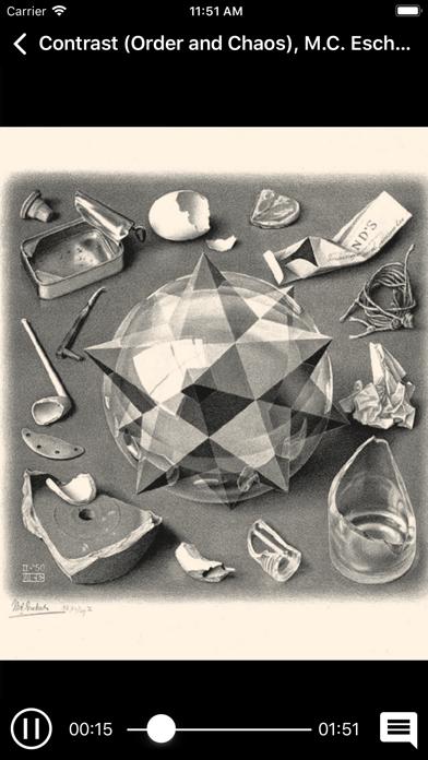تحميل Escher New York للكمبيوتر