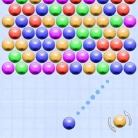 Codes for Bubble Shooter Delight Hack