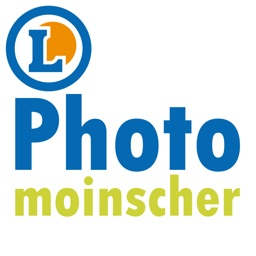 Photomoinscher