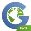 Guru Maps Pro - iPadアプリ
