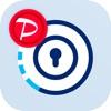 トークン(ワンタイムパスワード) - PayPay銀行
