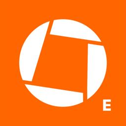 Ícone do app Genius Scan Enterprise - PDF