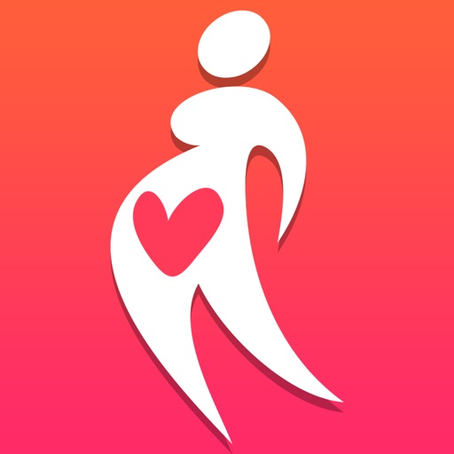 Pregnancy & Baby Tracker
