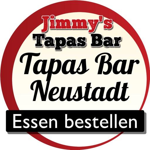 Tapas Bar Neustadt in Holstein