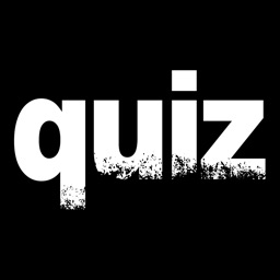 Quiz for One Tree Hill Trivia