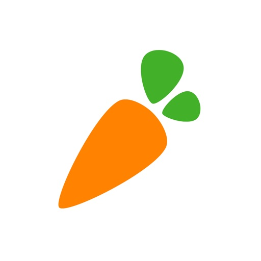 Instacart: Grocery deliveries