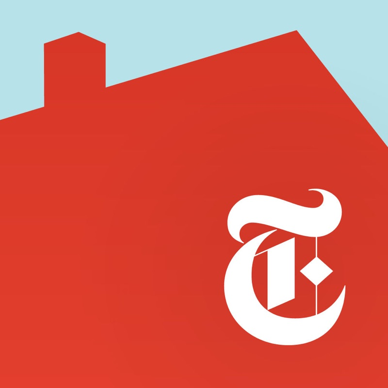 New York Times Real Estate Hack Tool
