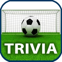 Codes for Football Trivia Quiz Hack