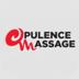 18.Opulence Massage