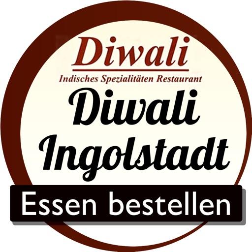 Diwali Ingolstadt