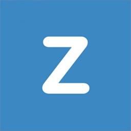 Z Keyboard