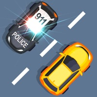 Codes for Drive Fast -  2d Retro Racing Hack