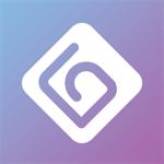 LikePro автопостинг в соцсети на пк