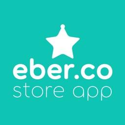 Eber StoreApp