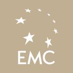 Европейский медицинский центр на пк