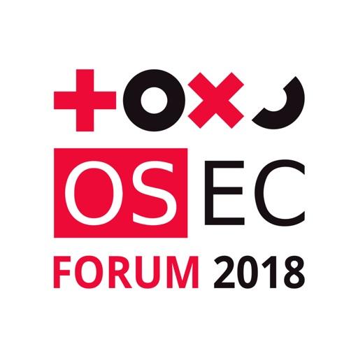 OSEC Forum 2018