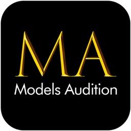 MA - Models Audition