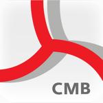 CMB suivi de compte et budget pour pc