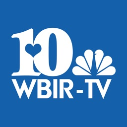 Knoxville News from WBIR