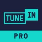 TuneIn Radio Pro icon