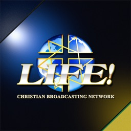 LIFE Christian TV