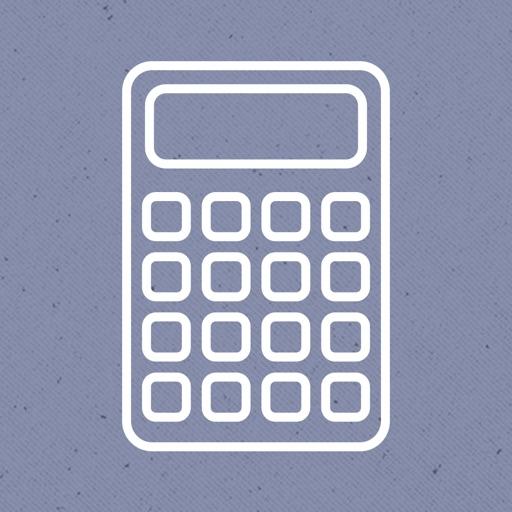 Propane Autogas Calculator