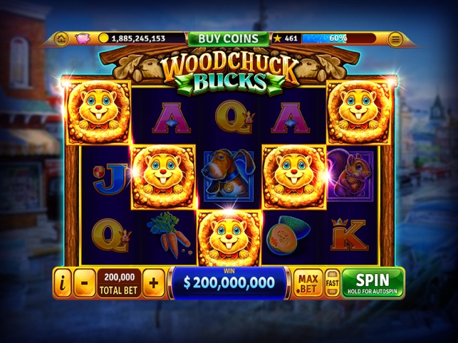 Apollo Slots No Deposit 2021 | Comparison Of Sites To Play Casino