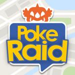 PokeRaid - Raid From Home pour pc
