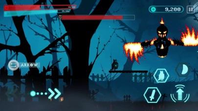Screenshot 5 Gleam of Fire