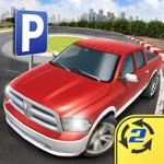 Roundabout 2: City Driving Sim на пк