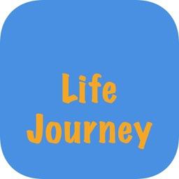 Life Journey Diary