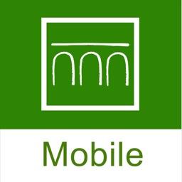 Intesa Sanpaolo Mobile