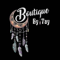 Boutique by Tay