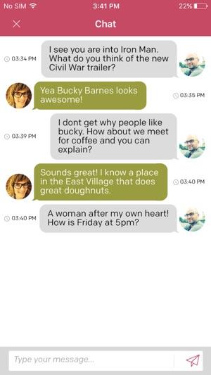 geek 2 geek dating review