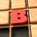 Braindoku: Sudoku Block Puzzle на пк