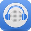 English Listening Time