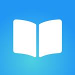 EPUB Reader - Neat на пк