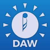 MultiTrack DAW icon