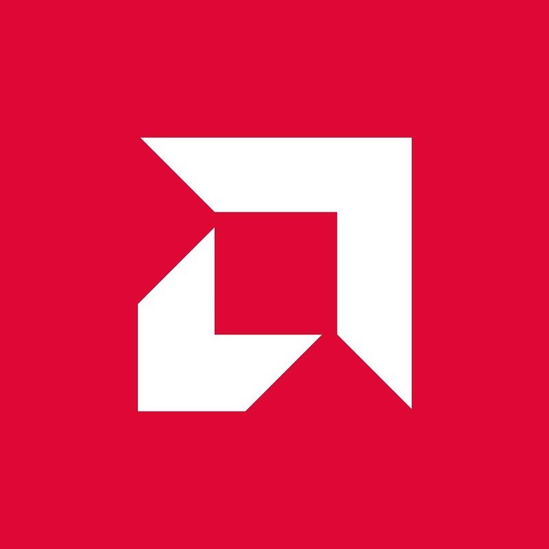 FFXIV Hunt Marker - Online Game Hack and Cheat | Gehack com