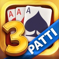 Teen Patti by Pokerist free Tickets and Chips hack