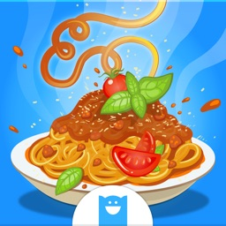 Spaghetti Maker (No Ads)