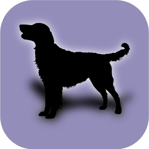 犬図鑑-Dog's Family-