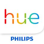 Philips Hue на пк