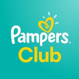 Pampers Club - Rewards & Deals
