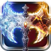 暗黑战纪-3D魔幻动作手游