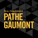 Les cinémas Pathé Gaumont pour pc