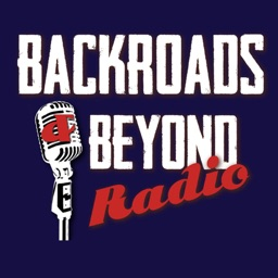 Backroads & Beyond Radio