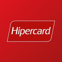 Cartão de crédito Hipercard