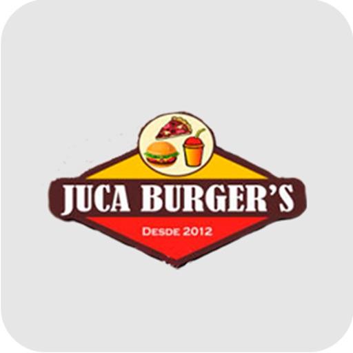 Juca Burgers