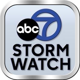 StormWatch7 - WJLA/ABC7/D.C.